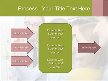 0000086278 PowerPoint Templates - Slide 85