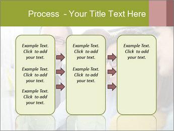 0000086278 PowerPoint Template - Slide 86
