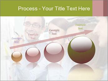 0000086278 PowerPoint Template - Slide 87