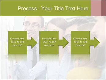 0000086278 PowerPoint Template - Slide 88