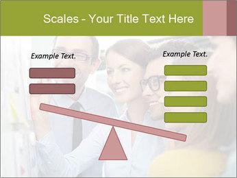 0000086278 PowerPoint Template - Slide 89