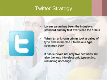 0000086278 PowerPoint Template - Slide 9