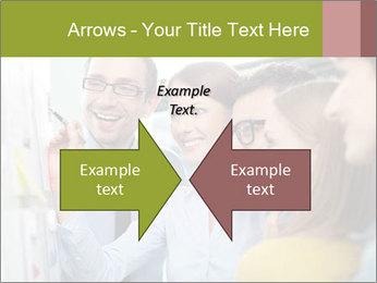 0000086278 PowerPoint Template - Slide 90