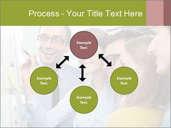 0000086278 PowerPoint Template - Slide 91