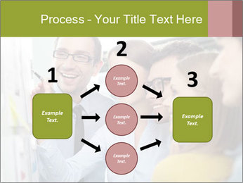0000086278 PowerPoint Templates - Slide 92