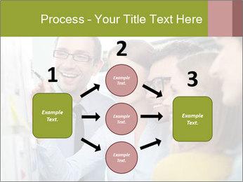 0000086278 PowerPoint Template - Slide 92
