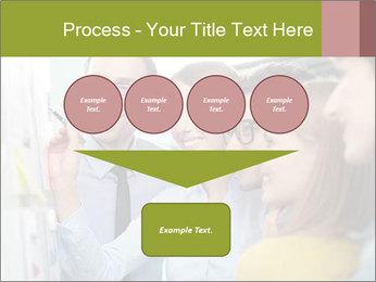 0000086278 PowerPoint Template - Slide 93