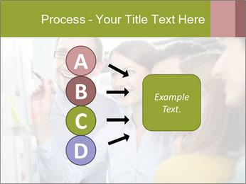 0000086278 PowerPoint Template - Slide 94