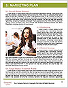 0000086278 Word Template - Page 8