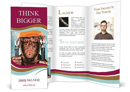 0000086279 Brochure Template