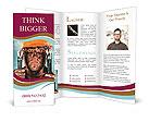 0000086279 Brochure Templates
