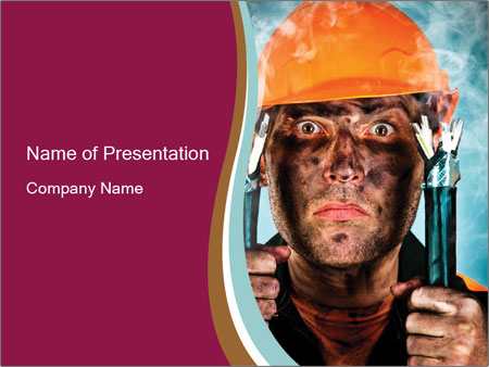 0000086279 PowerPoint Templates