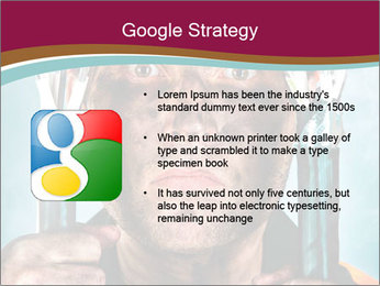 0000086279 PowerPoint Template - Slide 10