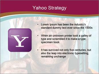 0000086279 PowerPoint Template - Slide 11