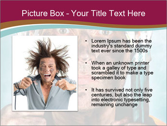0000086279 PowerPoint Template - Slide 13