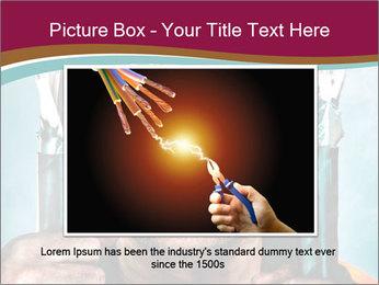 0000086279 PowerPoint Template - Slide 15