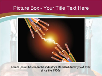 0000086279 PowerPoint Template - Slide 16
