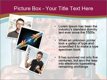 0000086279 PowerPoint Template - Slide 17