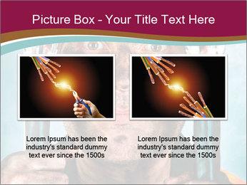 0000086279 PowerPoint Template - Slide 18