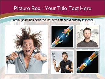 0000086279 PowerPoint Template - Slide 19