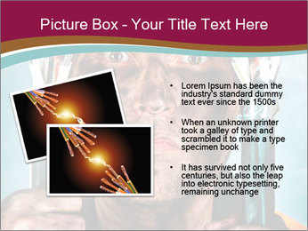 0000086279 PowerPoint Template - Slide 20