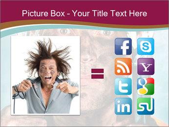 0000086279 PowerPoint Template - Slide 21