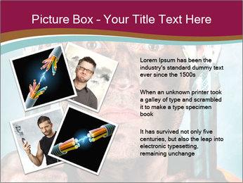 0000086279 PowerPoint Template - Slide 23