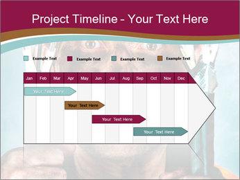 0000086279 PowerPoint Template - Slide 25