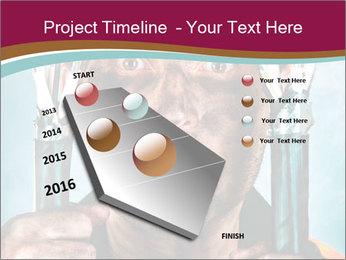 0000086279 PowerPoint Template - Slide 26