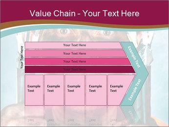 0000086279 PowerPoint Template - Slide 27