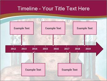 0000086279 PowerPoint Template - Slide 28