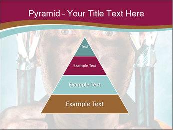 0000086279 PowerPoint Template - Slide 30