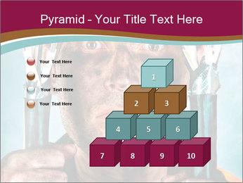 0000086279 PowerPoint Template - Slide 31