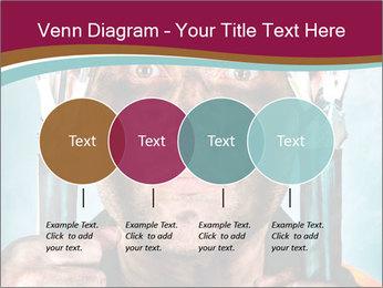 0000086279 PowerPoint Templates - Slide 32
