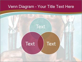 0000086279 PowerPoint Template - Slide 33