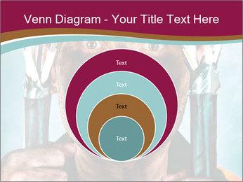 0000086279 PowerPoint Template - Slide 34