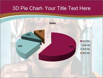 0000086279 PowerPoint Template - Slide 35