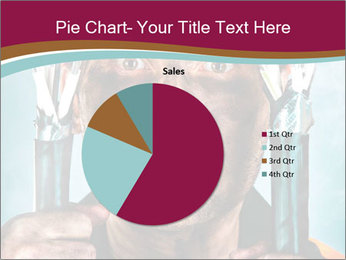 0000086279 PowerPoint Templates - Slide 36