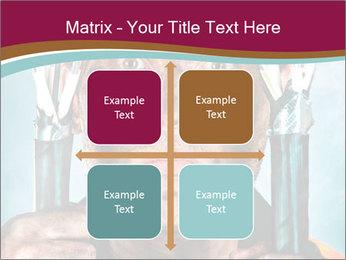 0000086279 PowerPoint Template - Slide 37
