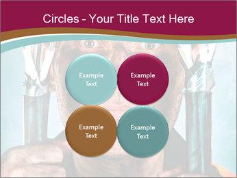 0000086279 PowerPoint Templates - Slide 38