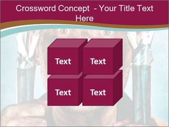 0000086279 PowerPoint Template - Slide 39