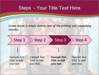 0000086279 PowerPoint Template - Slide 4