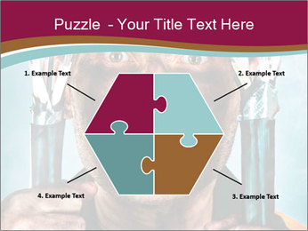 0000086279 PowerPoint Template - Slide 40