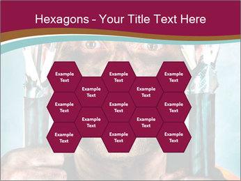 0000086279 PowerPoint Template - Slide 44