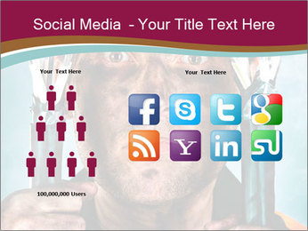 0000086279 PowerPoint Template - Slide 5