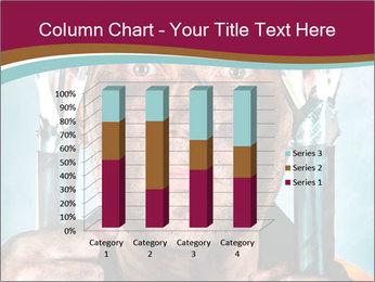 0000086279 PowerPoint Templates - Slide 50