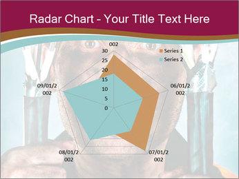 0000086279 PowerPoint Template - Slide 51
