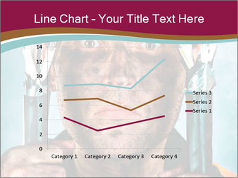0000086279 PowerPoint Template - Slide 54