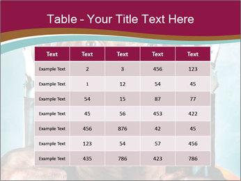 0000086279 PowerPoint Templates - Slide 55
