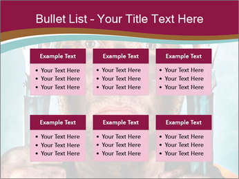 0000086279 PowerPoint Template - Slide 56